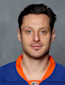 Mark Streit - New York Islanders