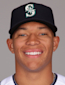 Taijuan Walker - Seattle Mariners