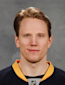 Christian Ehrhoff - Buffalo Sabres