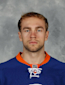 Tomas Marcinko - New York Islanders