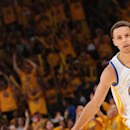 Warriors roll past Grizzlies 101-86 in Game 1 of West semis The Associated Press