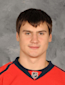 Dmitry Orlov - Washington Capitals