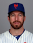 Ike Davis - New York Mets
