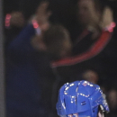 Rangers get early goals, jump on Penguins 2-1 in opener The Associated Press