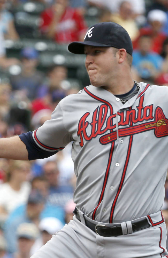 Dodgers add lefty Paul Maholm to pitching staff