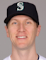 Jason Bay - Seattle Mariners