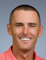 Charles Howell III