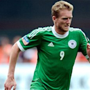 Chelsea agrees to Schurrle deal with Leverkusen