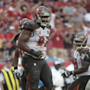 DT McCoy signs 7-year deal with Bucs (Yahoo Sports)
