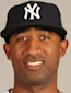 Eduardo Núñez - New York Yankees