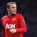Vidic not surprised by Rooney backing from Manchester United fans