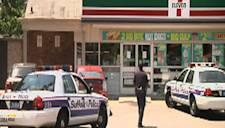 Feds: 7-Eleven Stores Exploited Immigrants
