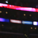 San Antonio Spurs v Los Angeles Clippers - Game Seven Getty Images