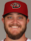 Wade Miley - Arizona Diamondbacks