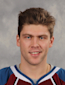 Semyon Varlamov - Colorado Avalanche