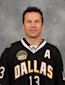 Ray Whitney - Dallas Stars