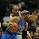 Horford hits winner, Hawks rally past Mavs 88-87 The Associated Press