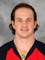 Jack Skille - Florida Panthers