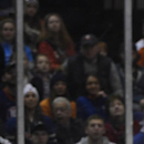 Kulemin, Islanders bust out again in 7-4 win over Flyers The Associated Press