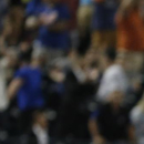 Tejada lifts Mets over Braves 4-3 in 11 innings The Associated Press