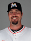 Chad Qualls - Miami Marlins