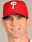 Michael Young - Philadelphia Phillies