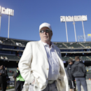 Will Oakland support Raiders amid realistic Super Bowl expectations? It could get awkward