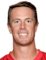 Matt Ryan - Atlanta Falcons