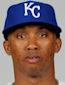 Alcides Escobar - Kansas City Royals