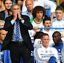 Chelsea 2-0 Hull City Tigers: Oscar and Lampard ensure Mourinho a happy homecoming