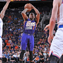 Bledsoe just misses triple-double, Suns beat Knicks 102-89 The Associated Press