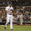 Cashner lifts Padres past Phillies, 1-0 The Associated Press