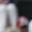 Weaver roughed up in Angels' 6-5 loss to Diamondbacks The Associated Press