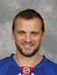 Marian Gaborik - Columbus Blue Jackets