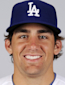 Nathan Eovaldi - Los Angeles Dodgers