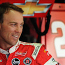 Power Rankings: Harvick leapfrogs into top 3
