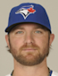 Kyle Drabek - Toronto Blue Jays