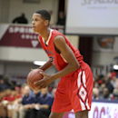 Shareef O'Neal, the heralded son of Shaquille O'Neal, commits to Arizona