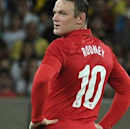 Rooney would be a 'quality addition' to Paris Saint-Germain, says Thiago Silva