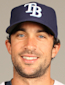 Sam Fuld - Tampa Bay Rays