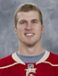 Justin Falk - Minnesota Wild