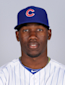 Jorge Soler - Chicago Cubs