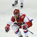 NHL modifies Kovalchuk penalty against Devils The Associated Press