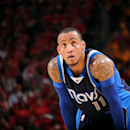 Ellis declining option with Mavs, will become free agent The Associated Press