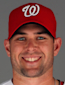 Craig Stammen - Washington Nationals