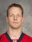 Matt Hendricks - Washington Capitals