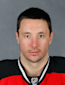 Ilya Kovalchuk - New Jersey Devils