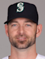 Josh Kinney - Seattle Mariners