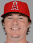 Scott Downs - Los Angeles Angels