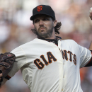 AP sources: Barry Zito returning to A's on minor league deal The Associated Press